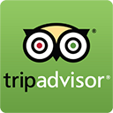 hatti newport trip advisor