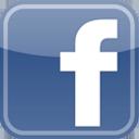 hatti newport facebook