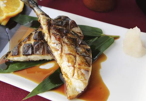 Authentic Thai Dishes at New Bangkok, Hammersmith